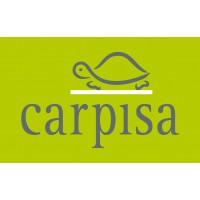 9f5904a727 Predajne Carpisa v Bratislave — Mapaobchodov.sk