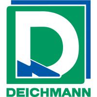 105c80026b Predajne Deichmann na Slovensku   SR — Mapaobchodov.sk