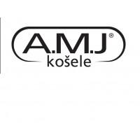 a75895a80ad9 Predajne Košele AMJ v Trnave — Mapaobchodov.sk
