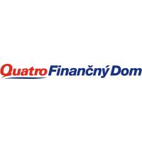 Quatro Finančný dom