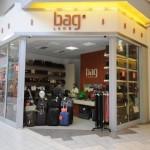 Bag Land