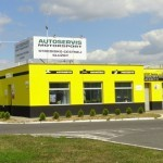 Auto Kelly Autoservis -Vo-pa-servis
