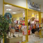 Aladan