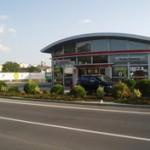 AUTOCENTER autoservis