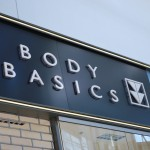 Body Basic