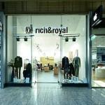 rich royal bratislava v aupark bratislava. Black Bedroom Furniture Sets. Home Design Ideas