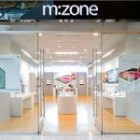 M:ZONE Apple Premium Reseller