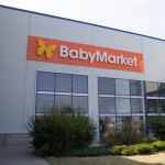 BabyMarket