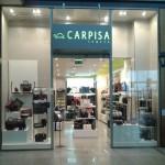b282a8ed26 Predávané značky  Carpisa