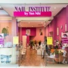 Nail institute by YEN NHI