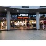 Lindex — Košice b7e6a601a10