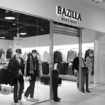 Bazilla