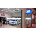 BSC Computer Store