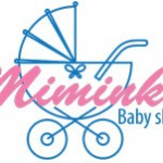 Baby shop Miminko