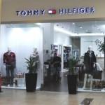 Tommy Hilfiger — Košice f41f41d15e3