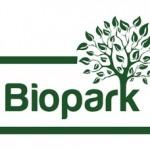 Biopark Deli