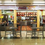 Asia Fast Food