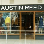 Austin Reed/ REDSKINS