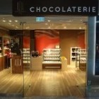 Illui Chocolaterie