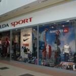 Belda Sport