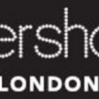 Aftershock London