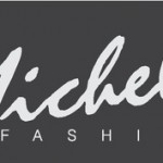 Michell fashion