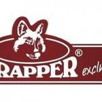 TRAPPER - poľovnícke potreby