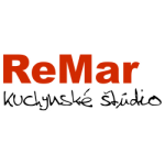 Studio ReMar