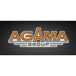 Agama Group