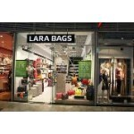 Lara Bags
