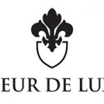 FLEUR DE LUXE