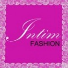 INTIM FASHION