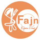 FAJN EXPRESS FOOD