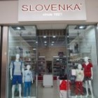 Silveria bižutéria — Košice aeb822201ee