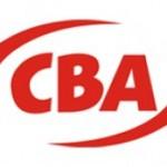 CBA Potraviny