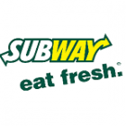 SUBWAY® Rajská