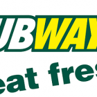 SUBWAY® Hodžovo