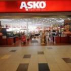 Supermarket Asko v Nitre