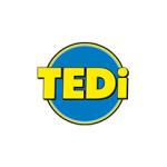 39c7585211a1d TEDi — Zlaté Moravce, Továrenská 3647/35D (Vendo Park) — Mapaobchodov.sk