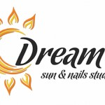 Dream-studio