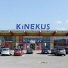 Podobné obchody a predajne v okolí cf56cb2d28f