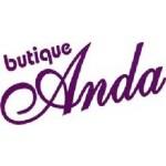Butique Anda