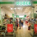 Robel