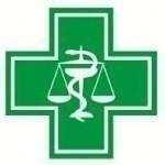 Lekáreň Poliklinika