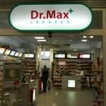 Lekáreň Dr. Max