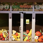 Biomania Sered -Health foods
