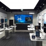 Samsung galeria BB