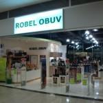 Robel Obuv