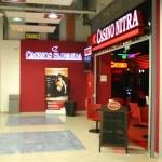 Casino Nitra
