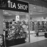 IL Tea Shop